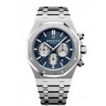 Audemars Piguet Roayl Oak Watch Replica 26331ST.OO.1220ST.01
