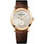 Audemars Piguet Jules Audemars Ladies Watch Replica 77238OR.OO.A088CR.01