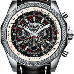 Breitling Bentley B06 Mens Watch Replica AB061112/BC42/761P/A20D.1