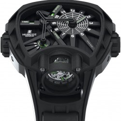 Hublot Mp 02 Key of Time Watch Replica 902.ND.1140.RX