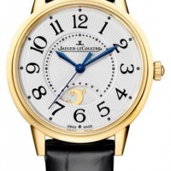 Jaeger-LeCoultre Rendez-Vous Automatic Ladies Watch Replica 3441420