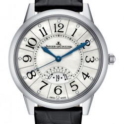 Jaeger-LeCoultre Rendez-Vouz Date Watch Replica 3548490