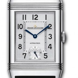 Jaeger-LeCoultre Grande Reverso Night Day Automatic Mens Watch Replica 3808420