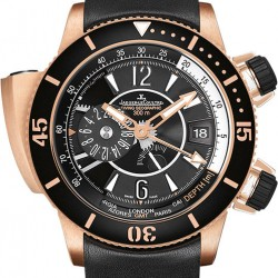 Jaeger-LeCoultre Master Compressor Diving Pro Geographic Watch Replica Q1852470