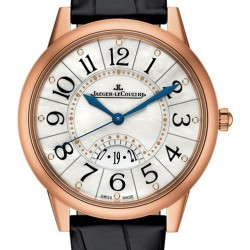 Jaeger-LeCoultre Rendez-Vous Ladies Watch Replica Q3542490