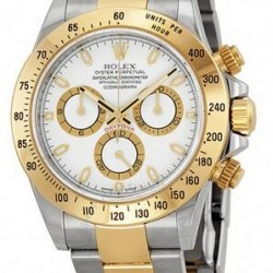 Rolex Cosmograph Daytona Watch Replica 116503