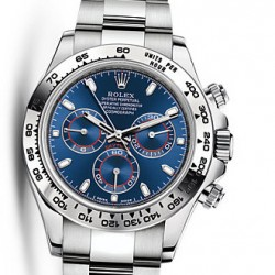 Rolex Cosmograph Daytona Watch Replica 116509