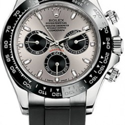Rolex Cosmograph Daytona Watch Replica M116519ln-0024