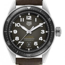TAG Heuer Autavia Isograph Automatic Homme 42mm Replica WBE5110.FC8266