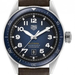 TAG Heuer Autavia Isograph Automatic Homme 42mm Replica WBE5112.FC8266