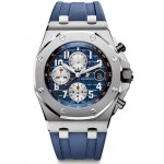 Audemars Piguet Royal Oak Offshore Watch Replica 26470ST.00.A027CA.01