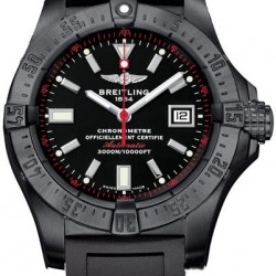 Breitling Avenger Seawolf Mens Watch Replica M1733010/BB45