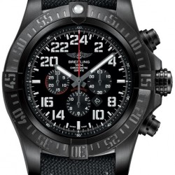Breitling Super Avenger Military Watch Replica M2233010.BC91