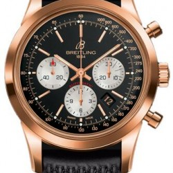 Breitling Transocean Watch Replica RB015212|BF15|279S|R20D.3