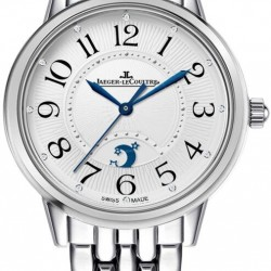 Jaeger-LeCoultre Rendez-Vous Night & Day Large Watch Replica 3618190