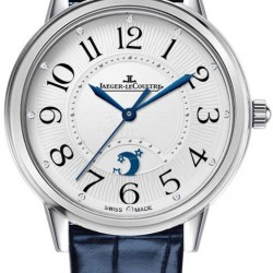 Jaeger-LeCoultre Rendez-Vous Night & Day Large Watch Replica 3618490