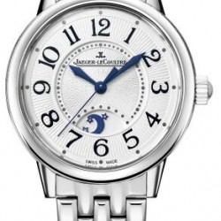Jaeger-LeCoultre Rendez-Vous Night & Day Watch Replica Q3448190