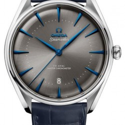 Omega Specialities City Editions UAE Watch Replica 511.13.40.20.06.003