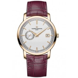 Vacheron Constantin Traditionnelle Catcher of Time Watch Replica 87172/000R-B690